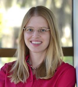 Tina Arnoldi, 360 Internet Strategy