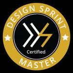 Tina Arnoldi, Certified Sprint Master